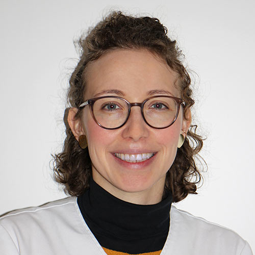 Mag. Claudia Pietsch